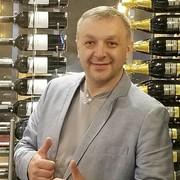 Oleg 46 Чикаго