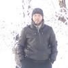 Иван, 43, г.Елань