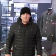 Сергей 34 Астрахань