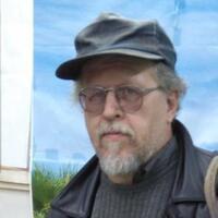 игорь, 56 лет, Близнецы, Пенза