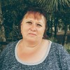 Elena, 47, г.Ипатово
