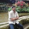 Nitish Desai, 51, г.Барси