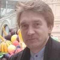 Дмитрий, 43 года, Близнецы, Тула