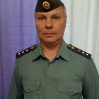 Сергей, 49 лет, Рыбы, Трехгорный