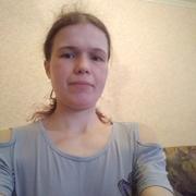 Дорина Ирина 35 Нижний Новгород