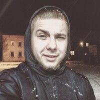 Denys, 28 лет, Рыбы, Сулехув