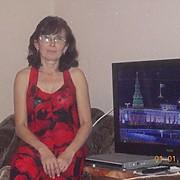 Татьяна 56 Еманжелинск