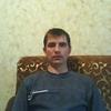 Газинур, 31, г.Пономаревка