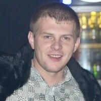 Игорь, 33 года, Овен, Арзамас