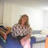 Татьяна, 50, г.Комо