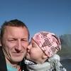 Олег, 42, г.Алуксне