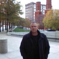 Bill Smallwood, 56 лет, Близнецы, Сиэтл