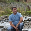 Василий., 54, г.Муравленко