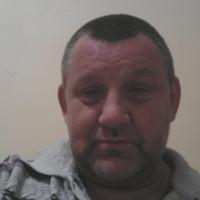 Михаил, 57 лет, Скорпион, Москва