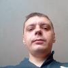 николай исаев, 34, г.Озеры