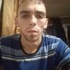 Андрей, 25, г.Лебедянь