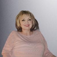 Галина, 63 года, Телец, Воронеж