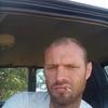 Владимир, 38, г.Яшалта