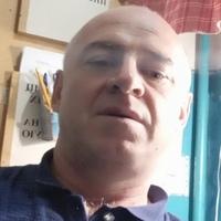 Алик, 41 год, Козерог, Нефтекумск