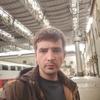 Александр, 32, г.Электроугли
