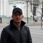 Баги 30 Киев