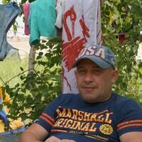 Юрий, 50 лет, Рак, Усолье-Сибирское (Иркутская обл.)