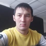 альберт 28 Астана