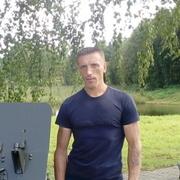 Сергей 36 Минск