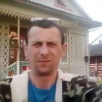 Міша, 34 года, Скорпион, Киев