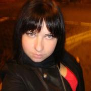 Светлана 27 Данди