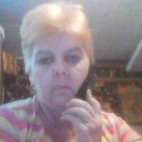 Ольна, 55 лет, Телец, Ессентуки