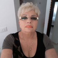 Alla, 64 года, Дева, Эдмонтон