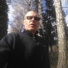 Ден, 33, г.Краснокамск