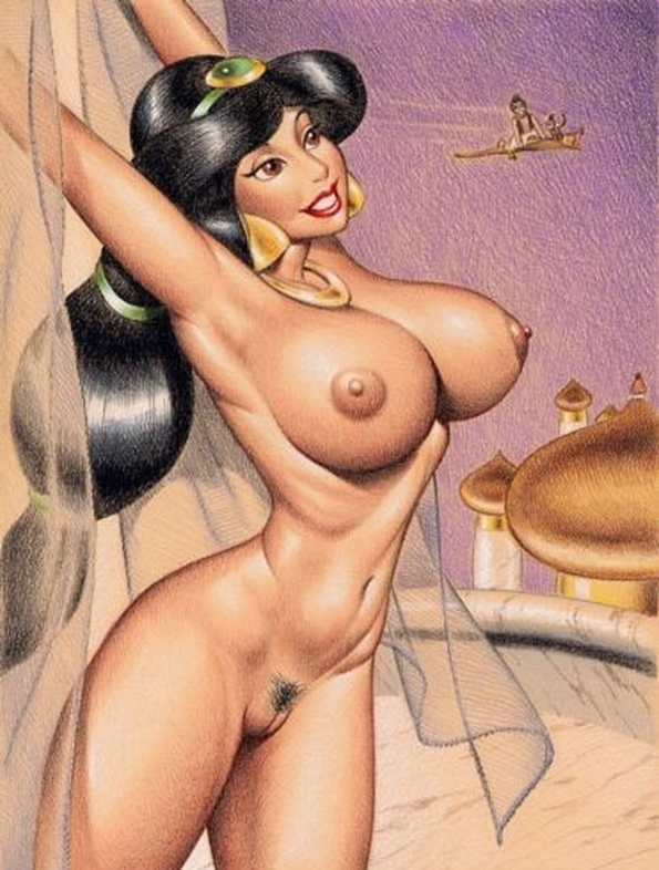 chulki-i-kolgotki-eroticheskoe-foto