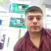 Farukhdznon, 31, г.Гётеборг