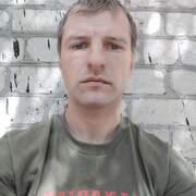 Александр Касько 29 Могилев-Подольский