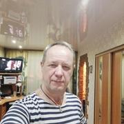Николай 49 Белогорск