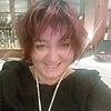 Анна, 50, г.Сан-Хосе