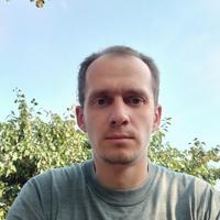 Владимир драбеня, 42 года, Рыбы, Минск