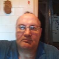 Андрей Стуликов, 51 год, Козерог, Екатеринбург