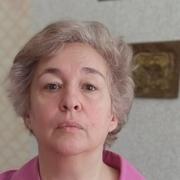 Наталия 30 Владивосток