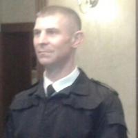 Андрей, 47 лет, Телец, Ялта