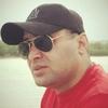 Robi, 39, г.Ереван