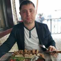 Алексей, 31 год, Козерог, Хабаровск