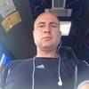 Leonid, 40, г.Уэст-спрингфилд
