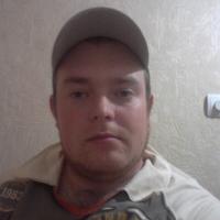 Юрий, 34 года, Овен, Невинномысск