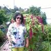 Елена, 57, г.Коркино