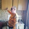 Виктор, 53, г.Осиповичи