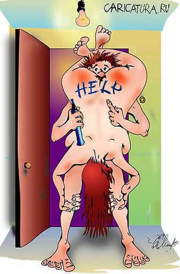 Смотреть порно онлайн смешной секс 11 фотография