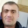 Александр, 35, г.Петропавловск-Камчатский